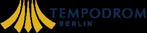 048-011201-Tempodrom-Logo-2c-pos