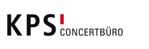 content_concert