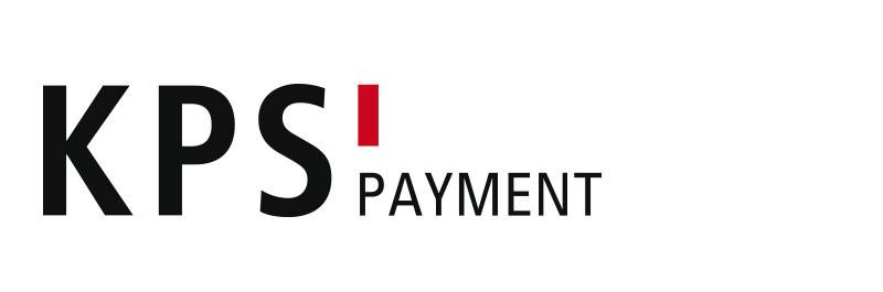 KPS Payment GmbH & Co. KG