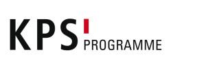 content_programme