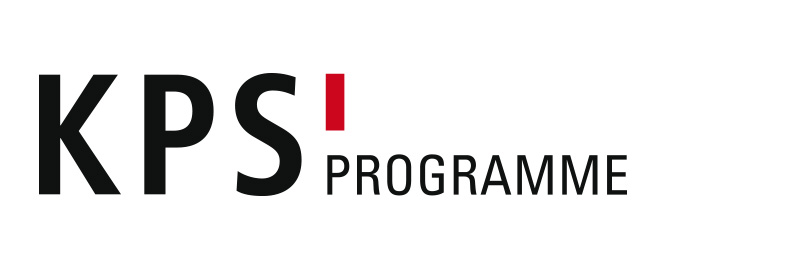 KPS Programme Schulenberg GmbH & Co. KG