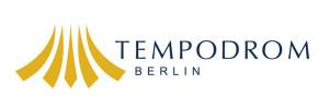 content_tempodrom