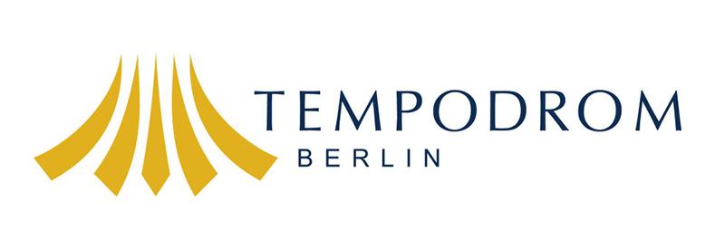 Tempodrom Betriebsgesellschaft mbH & Co. KG